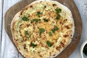 Pizza Giovanni carlone